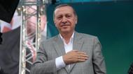 Erdoğan bu maçta sahaya çıkacak