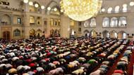 Mevlid Kandili'nde oruç tutulur mu? Mevlit kandili duaları