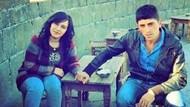 Sur'da şehit düşen Birkan'ın Facebook paylaşımları yürek burktu