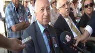 12 Eylül'ün başbakanı Bülend Ulusu vefat etti