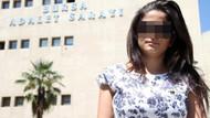 Sekreterini taciz eden avukata 6 yıl hapis