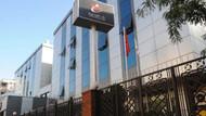 Kanaltürk ve Bugün TV'yi Demirören mi satın alıyor?