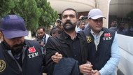 Bomba Ankara'da patlayacak tweeti atan HDP'li tahliye edildi