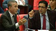 AK Parti ile HDP arasında ihanet kavgası