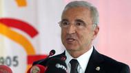 Ünal Aysal Galatasaray'a geri mi dönüyor?