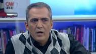 Yavuz Bingöl: Ahmet Kaya gibi linç edildim