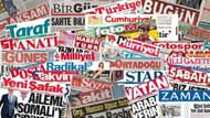 Geçen hafta en çok tiraj kaybeden gazete hangisi?