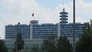 TRT Türk 96 çalışanına işe gelmeyin dedi!