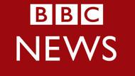BBC'ye siber saldırı!
