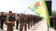 YPG: Rusya'nın bize silah verdiği yalan!