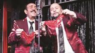 Mustafa Keser: Mendilim benden daha meşhur