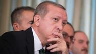 Guardian: Erdoğan'ın hayalleri çok tehlikeli