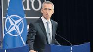 NATO, Hıristiyanlar kulübü mü oldu?