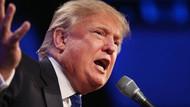 Trump saldırdıkça oyunu artırıyor mu?