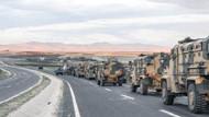 Musul'da Türk askeri varlığı ne anlama geliyor?
