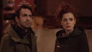 Fatih ve Zeynep'in oyunu ortaya çıkacak mı?