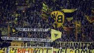 Dortmund daha ilk maçında rekor kırdı!