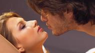 Seks satar sözünü doğrulayan 10 film