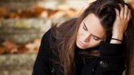 Yorgunluk, depresyon belirtisi mi?