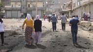 Cizre'de 48 bin 687 seçmen taşınacak!