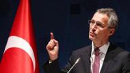 Türkiye'nin Nato'ya ihtiyacı yok!
