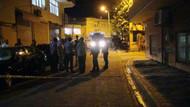 Mardin'de kanlı gece: 5 ölü