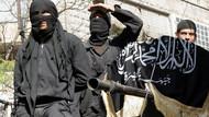 IŞİD lideri El Türkmeni öldürüldü!