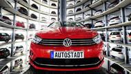 5 soruda Volkswagen soruşturması
