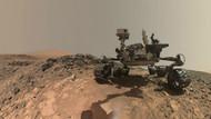 NASA Mars'a dair çok önemli bir keşif açıklayacak