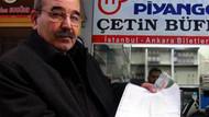 Büyük ikramiye bileti Mersin'de mi satıldı?