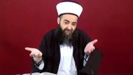Cübbeli Ahmet Hoca: Paralel yapı Mossad'ın emriyle bana kumpas kurdu