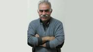 Öcalan iki mahkumdan neden şüphelendi?