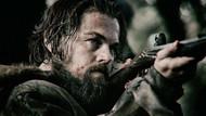 DiCaprio'nun Diriliş'ine bak, Kore devşirmesi basit yerli filmlere bak!