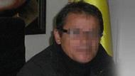 Sosyal medyada hedef gösterilen okul müdürü ilçeyi terk etti