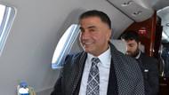 Eskişehir'deki akademisyenler Sedat Peker açıklamasını iptal etti