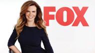 FOX TV'de Şebnem Aşkın görevini bıraktı