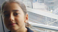 Ayşe Berrin Yılmazlar TEOG puanı yüzünden intihar etti