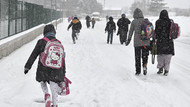 İstanbul'da okullar tatil mi? Vali Vasip Şahin açıkladı
