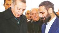 Doğuş: Erdoğan'ı çok seviyorum, her şeyimiz o bizim