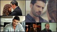 TV dizilerinin en kötü erkekleri