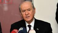 MHP'de adım adım kongre stratejisi