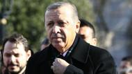 Times: Erdoğan'ın yıldızı beyazperdede yükseliyor