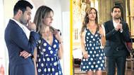 İzzet Çapa: Yapımcılar Meryem Uzerli'yi Penelope Cruz mu sandı?