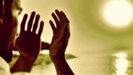 Kısmet için hangi duayı okumak gerekir?