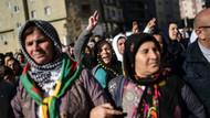 İstanbul'daki HDP'li Kürtler: Duygusal kopuş aşaması geçilmek üzere