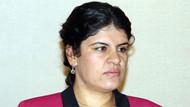 Dilek Öcalan'dan çatışmasızlık açıklaması