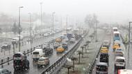 Mustafa Koç'un cenazesi nedeniyle İstanbul'da bu yollar kapalı