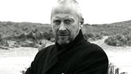 Black, Colin Vearncombe hayatını kaybetti