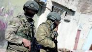 Diyarbakır Sur'da şehit sayısı 4'e yükseldi