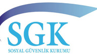 Dikkat: SGK'dan ödeme yazısı alabilirsiniz !